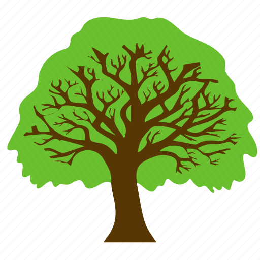 Image result for tree icon