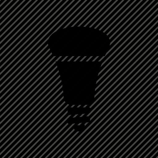 change, color, domotica, hue, lamp, led, light icon