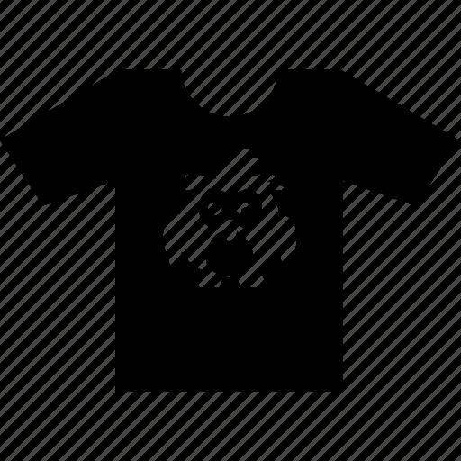 angry, birds, man, print, tshirt, wear icon