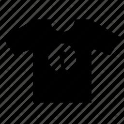 award, oscar, print, tshirt, wear, winner icon