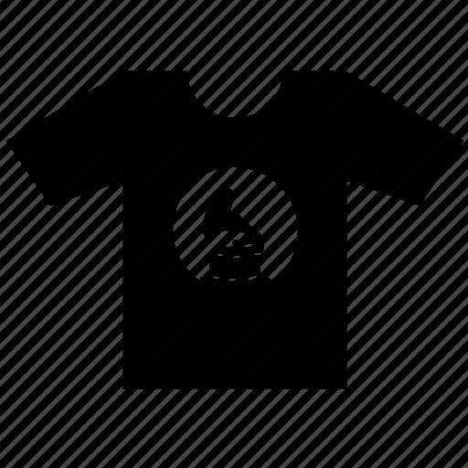 grammy, music, party, print, sound, tshirt icon