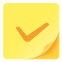 notes, todo icon