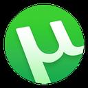 torrent, utorrent icon