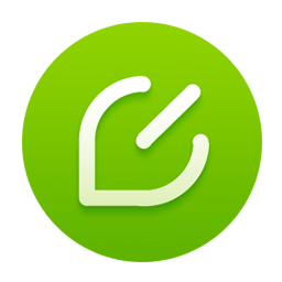 epower, htc, power icon