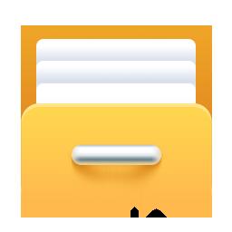 alt, explorer, folder icon