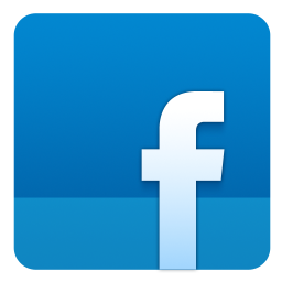 facebook, fb icon