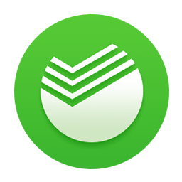 sberbank icon