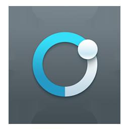 cogwheel, settings icon