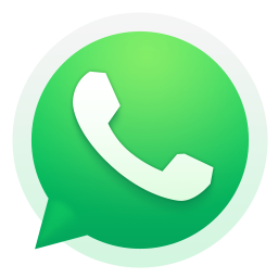 Image result for icon whatsapp