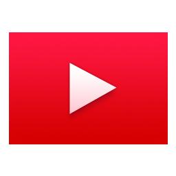 """Képtalálat a következőre: """"youtube icon"""""""