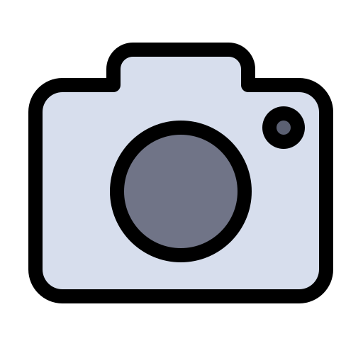 Camera, image, picture icon - Free download on Iconfinder