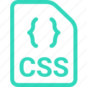code, coding, css, development, html, programming, web