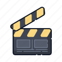 art, film, camera, cinema, video