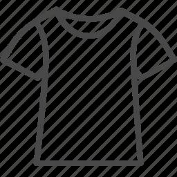 baby, boy, clothes, fashion, girl, tshirt icon