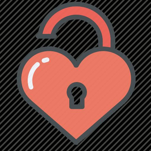 types of hearts v2 by lenna erespe