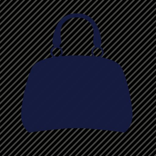 bag, classic, fashion, woman icon