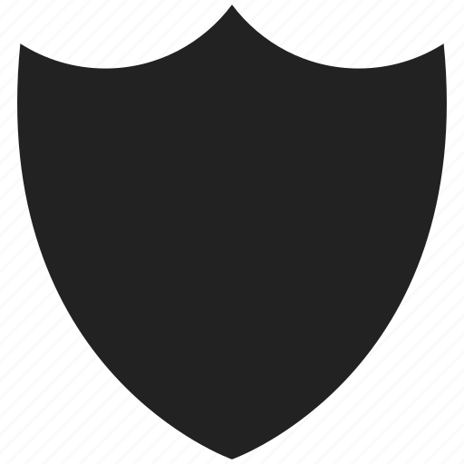 Protect, security, shield, protection, safety, secure icon - Download on Iconfinder