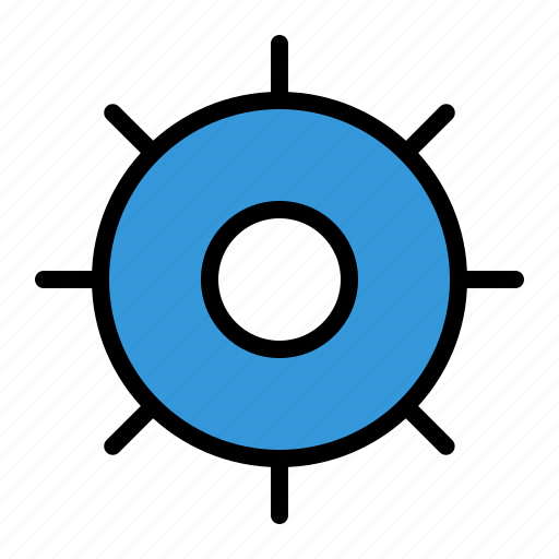 control, gear, set, setting, settings, wheel icon