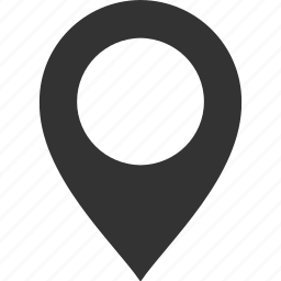 direction, flag, location, map, pin, pointer icon