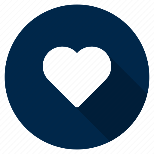 bookmark, favorite, heart, like, love, ui, ux icon