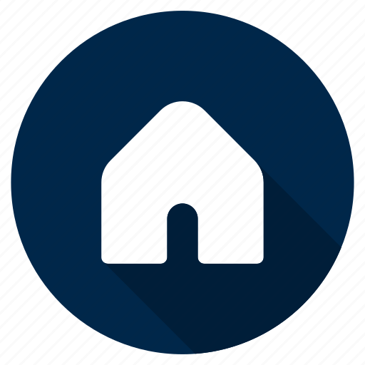 building, business, home, house, office, ui, ux icon