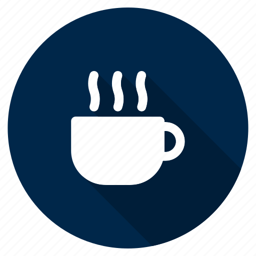 beverage, coffee, cup, drink, morning, ui, ux icon