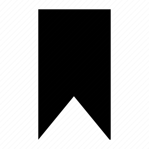 Binder, bookmark, book, reading icon - Download on Iconfinder
