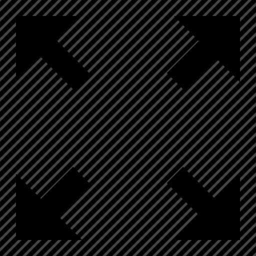 'Cross-platform basic Ui' by Jacques Chatard