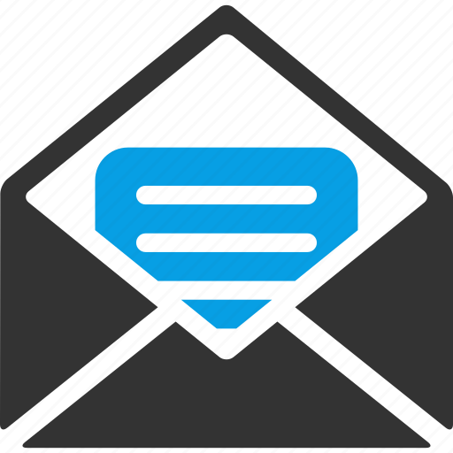 email, envelope, letter, mail, message, subscribe mail icon