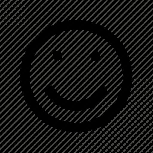 emoticon, interface, messaging, profile icon