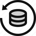 backup data, data restore, data syncing, data uploading, downloading data, restore, restore database