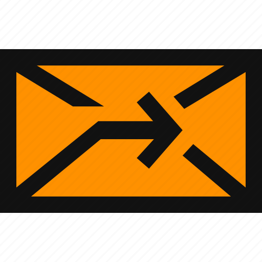 email, email next, forward email, forward message, message, next message icon