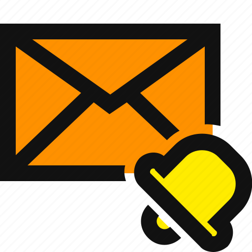 alert, email, email alert, mail alarm, mail alart icon