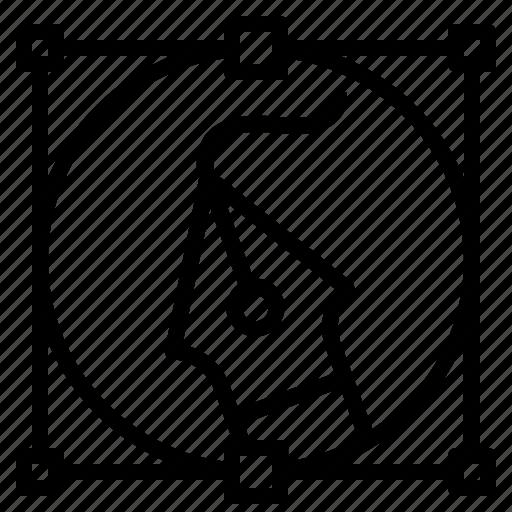 Create, creative, design, logo icon - Download on Iconfinder