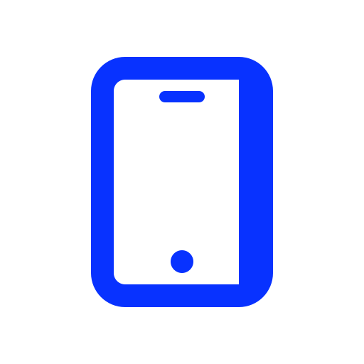 call, device, mobile, phone, smartphone, telephone icon