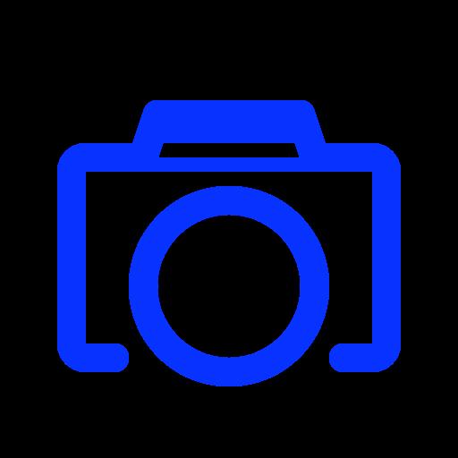cam, camera, gallery, lense, photo, pic, picture icon