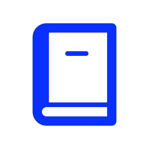 Book, diary, history icon - Free download on Iconfinder