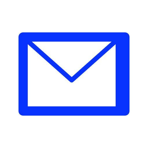 email, envelope, letter, mail, news, subscribe icon