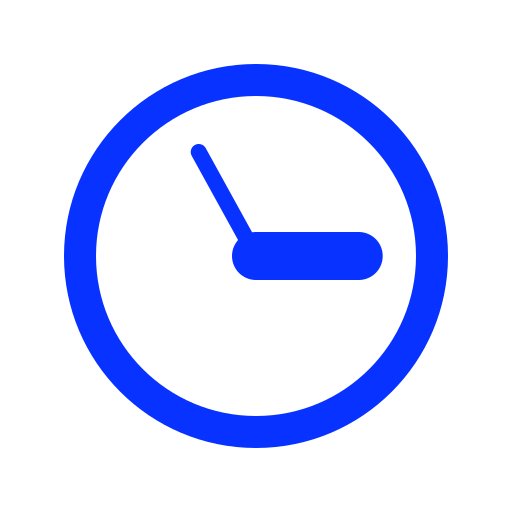 clock, schedule, time, timetable, watch icon