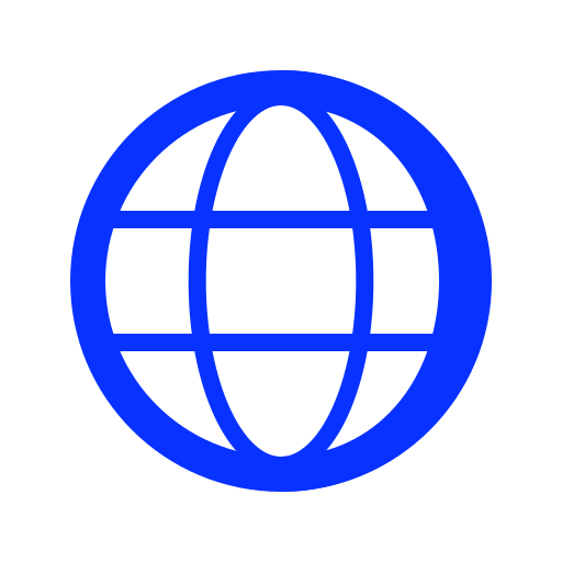 address, country, earth, globe, international, language, location icon