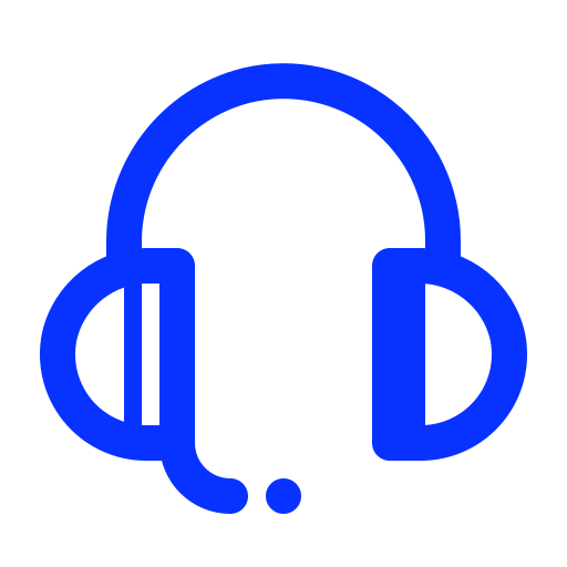 contact us, headphones, headset, help, listne, music, support icon