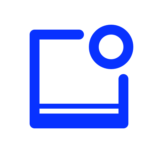 alert, message, notification, notify, reminder, subscribe icon