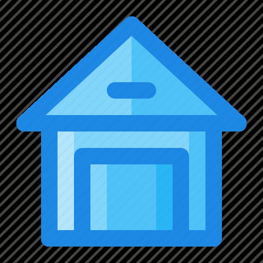 Dashboard, home, main, menu icon - Download on Iconfinder