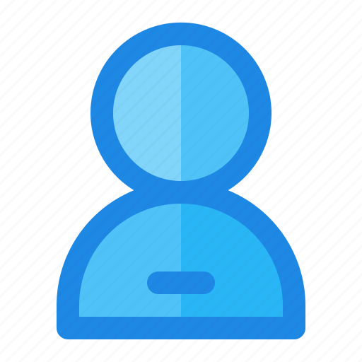 Avatar, people, profile, user icon - Download on Iconfinder