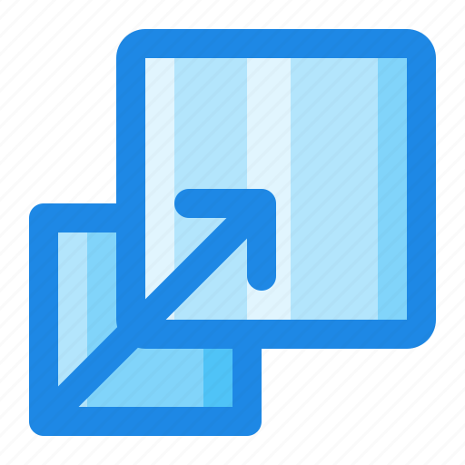 Edit, rescale, scale icon - Download on Iconfinder