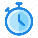 countdown, counter, stopwatch, timer icon