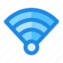 connection, internet, network, signal, wifi