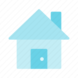 home, homepage, house, main, multimedia icon