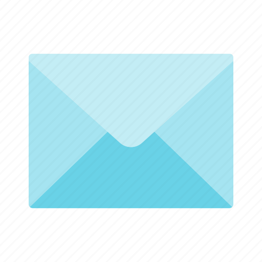 chat, email, inbox, message, messenger icon