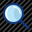 browse, cari, interface, search, ui